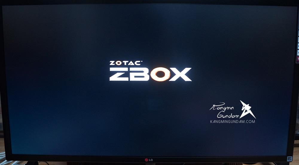 조텍 ZOTAC ZBOX Pico PI320 사용 후기 -29.jpg