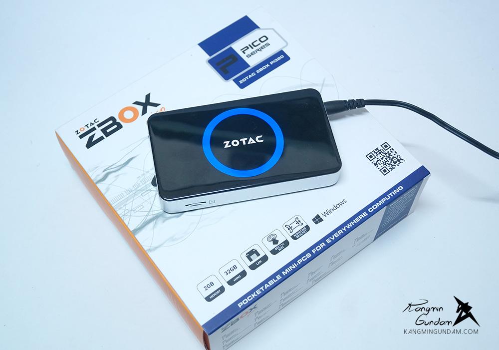 조텍 ZOTAC ZBOX Pico PI320 사용 후기 -34.jpg