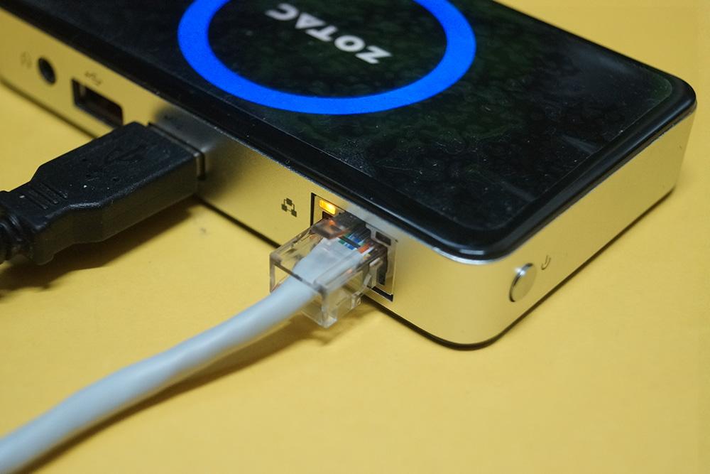 조텍 ZOTAC ZBOX Pico PI320 사용 후기 -52.jpg
