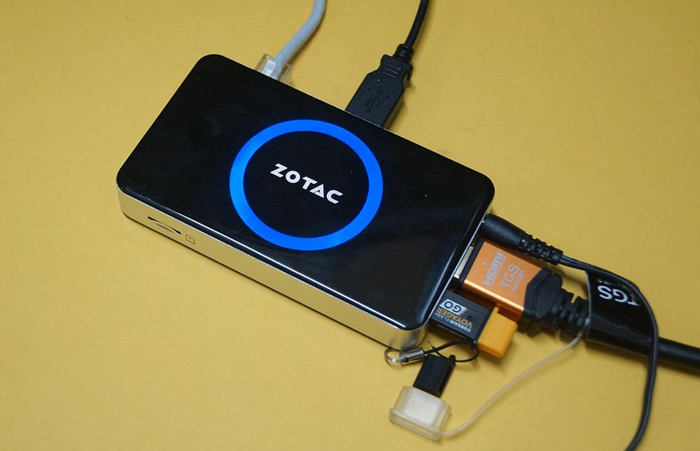 조텍 ZOTAC ZBOX Pico PI320 사용 후기 -61-1.jpg