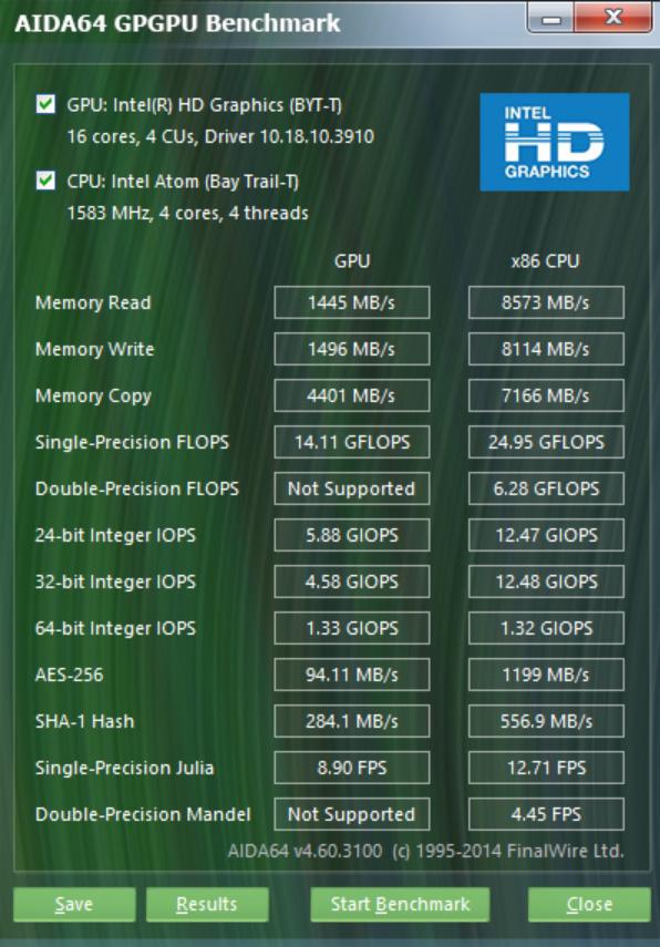 조텍 ZOTAC ZBOX Pico PI320 사용 후기 -65.jpg