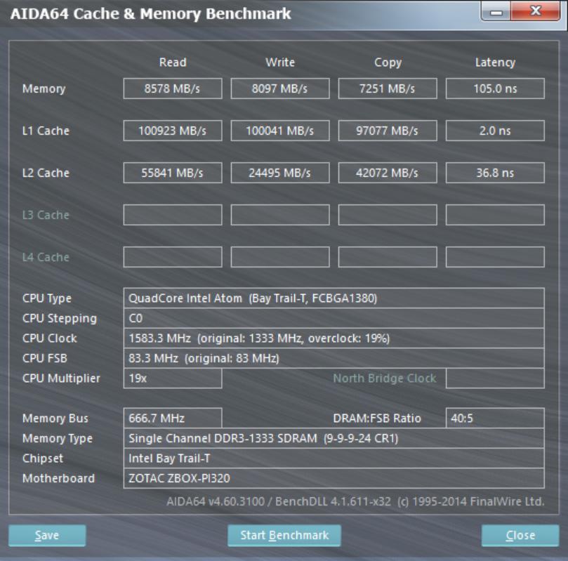 조텍 ZOTAC ZBOX Pico PI320 사용 후기 -66.jpg