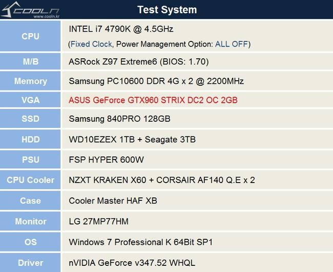 1.테스트 시스템.jpg