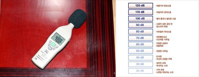 3.소음측정.jpg