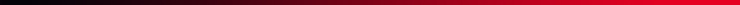 001 title Bar Thinist-Black RED.jpg