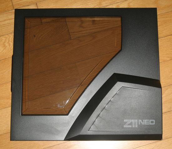Z11NEO027.jpg