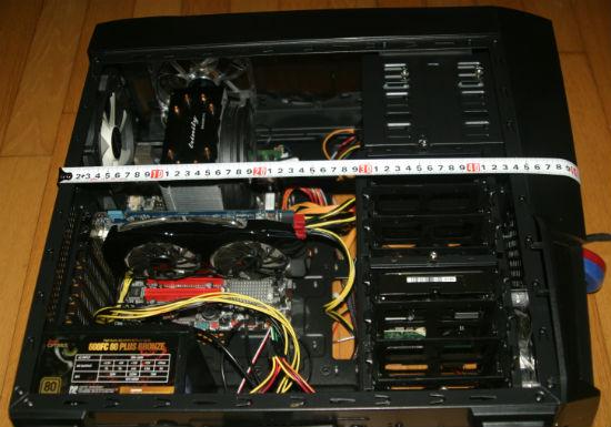 Z11NEO200.jpg