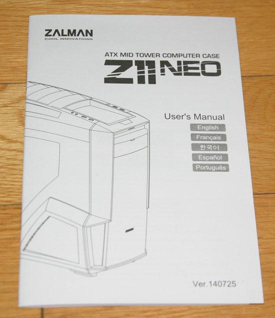 Z11NEO132.jpg
