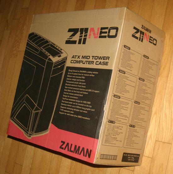 Z11NEO001.jpg