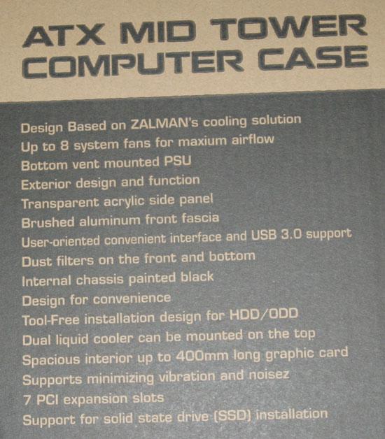 Z11NEO007.jpg