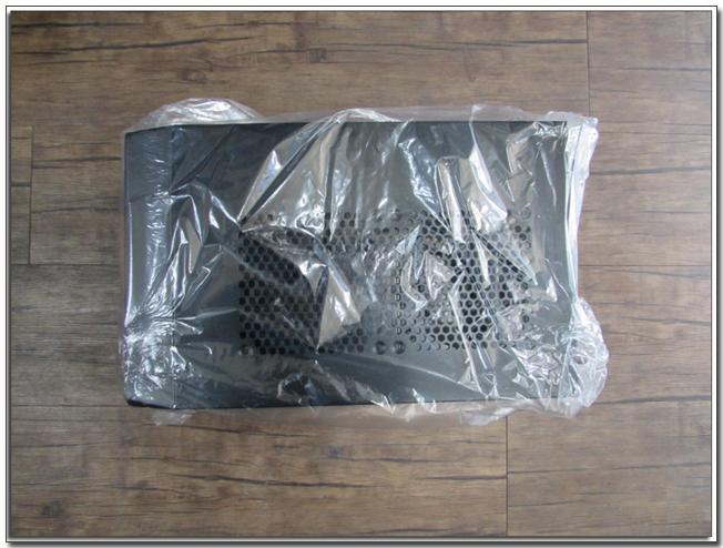 17 비닐 포장.jpg