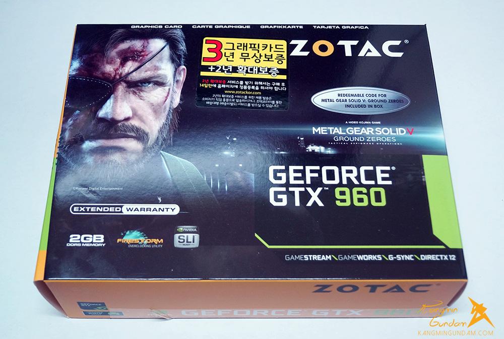 조텍 GTX960 D5 2GB ZOTAC 그래픽카드 추천 -02 copy.jpg