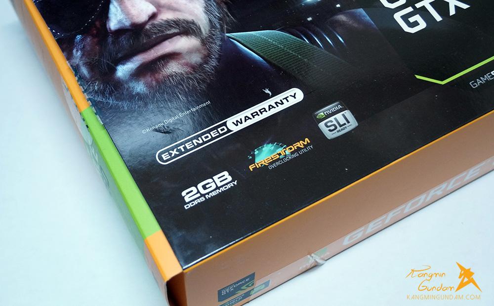 조텍 GTX960 D5 2GB ZOTAC 그래픽카드 추천 -04 copy.jpg