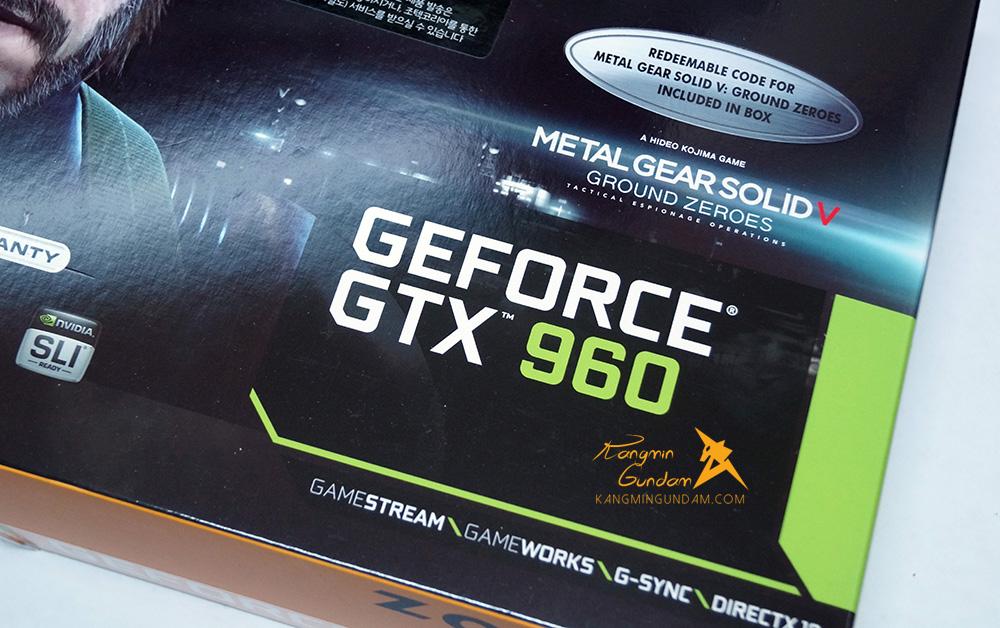 조텍 GTX960 D5 2GB ZOTAC 그래픽카드 추천 -05 copy.jpg
