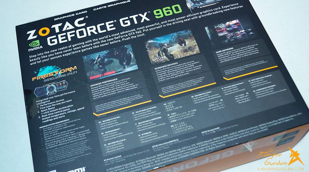 조텍 GTX960 D5 2GB ZOTAC 그래픽카드 추천 -06 copy.jpg