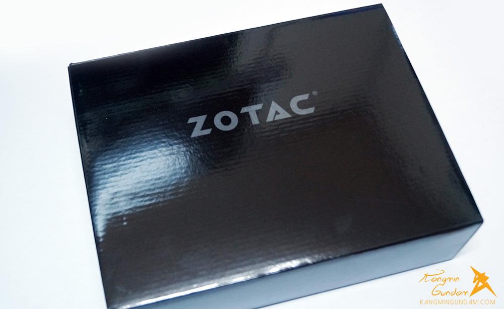 조텍 GTX960 D5 2GB ZOTAC 그래픽카드 추천 -08 copy.jpg