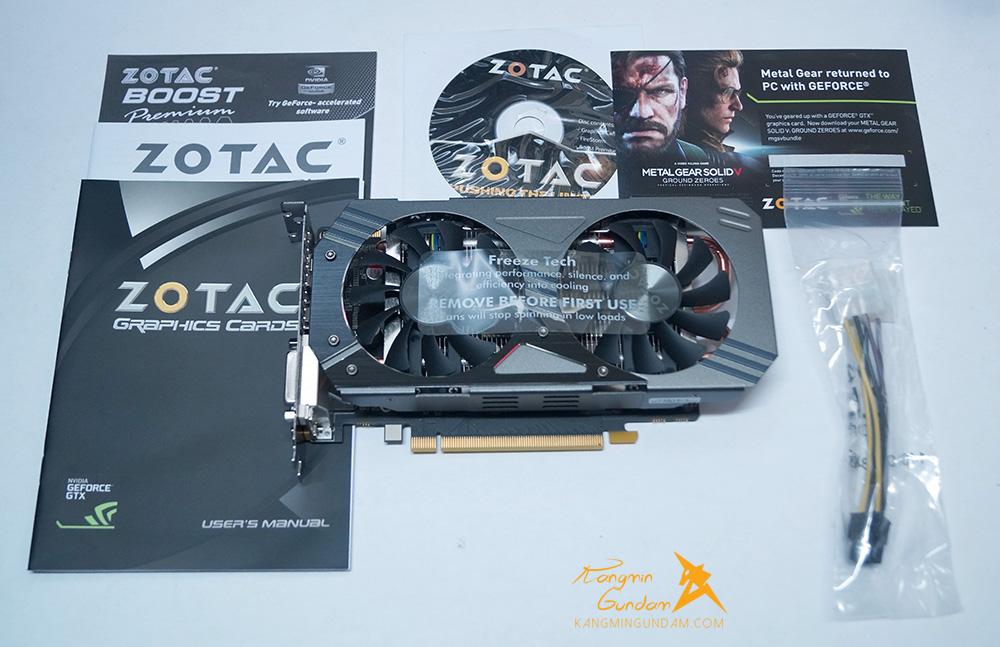 조텍 GTX960 D5 2GB ZOTAC 그래픽카드 추천 -09 copy.jpg
