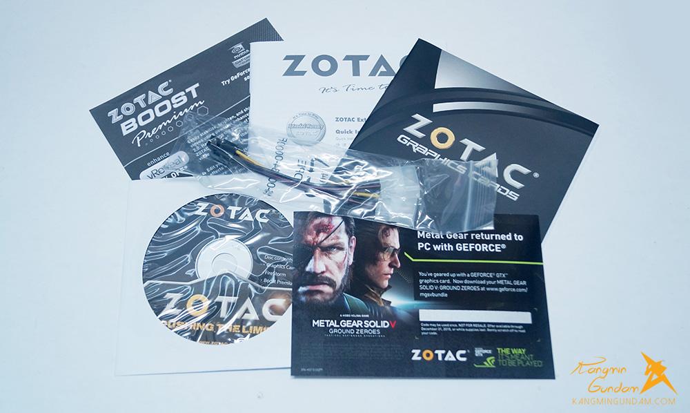 조텍 GTX960 D5 2GB ZOTAC 그래픽카드 추천 -10 copy.jpg