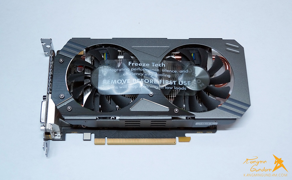 조텍 GTX960 D5 2GB ZOTAC 그래픽카드 추천 -12 copy.jpg