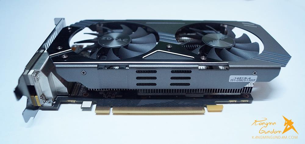 조텍 GTX960 D5 2GB ZOTAC 그래픽카드 추천 -13 copy.jpg