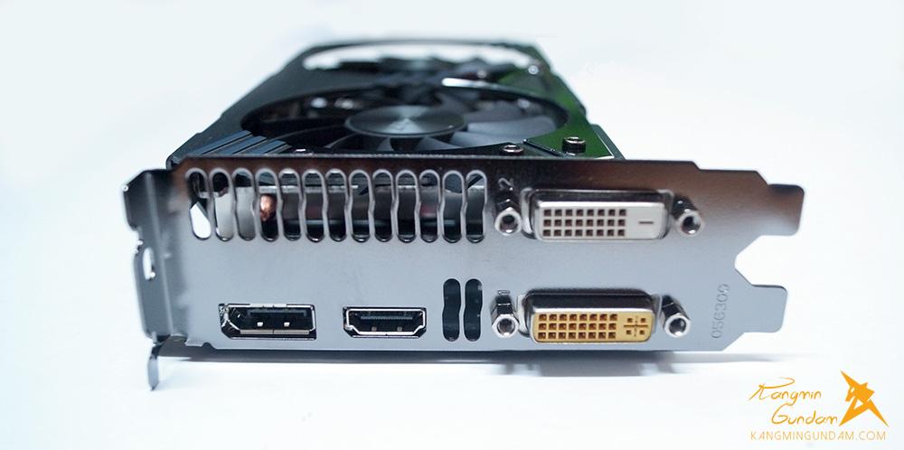 조텍 GTX960 D5 2GB ZOTAC 그래픽카드 추천 -14 copy.jpg