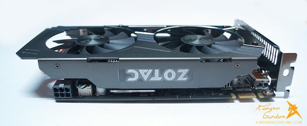 조텍 GTX960 D5 2GB ZOTAC 그래픽카드 추천 -16 copy.jpg