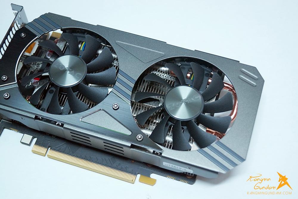 조텍 GTX960 D5 2GB ZOTAC 그래픽카드 추천 -18 copy.jpg