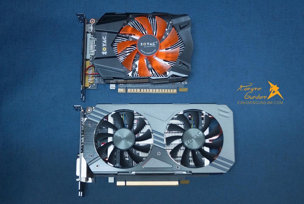 조텍 GTX960 D5 2GB ZOTAC 그래픽카드 추천 -20 copy.jpg