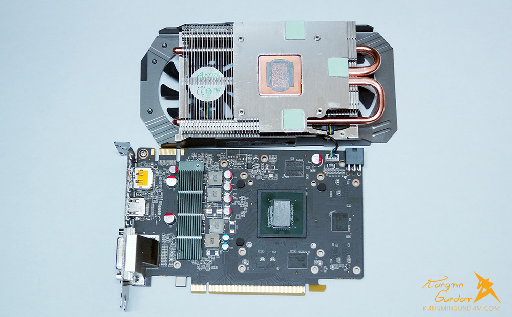 조텍 GTX960 D5 2GB ZOTAC 그래픽카드 추천 -21 copy.jpg