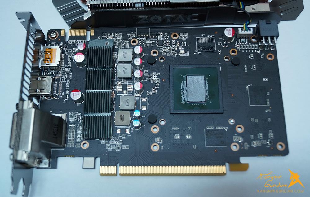 조텍 GTX960 D5 2GB ZOTAC 그래픽카드 추천 -22 copy.jpg