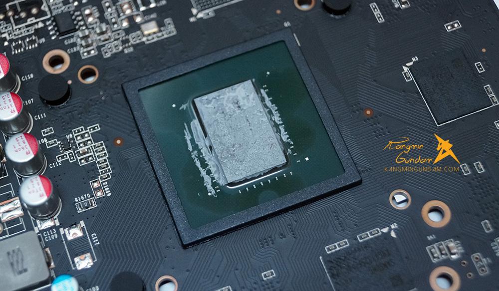 조텍 GTX960 D5 2GB ZOTAC 그래픽카드 추천 -23 copy.jpg