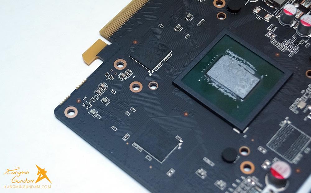조텍 GTX960 D5 2GB ZOTAC 그래픽카드 추천 -25 copy.jpg
