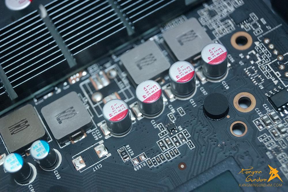 조텍 GTX960 D5 2GB ZOTAC 그래픽카드 추천 -27 copy.jpg