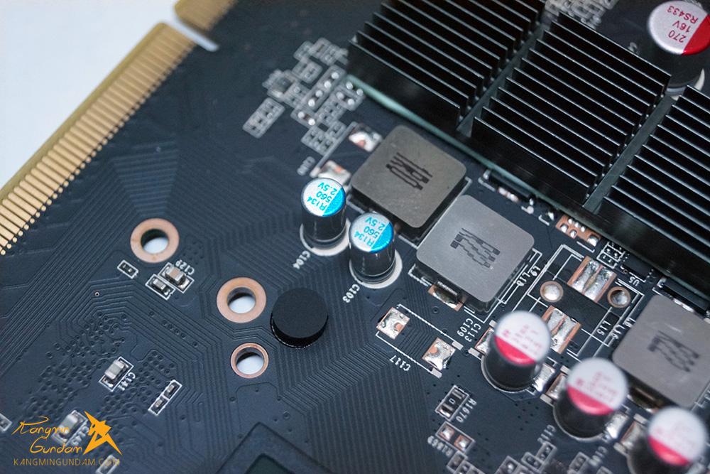 조텍 GTX960 D5 2GB ZOTAC 그래픽카드 추천 -28 copy.jpg