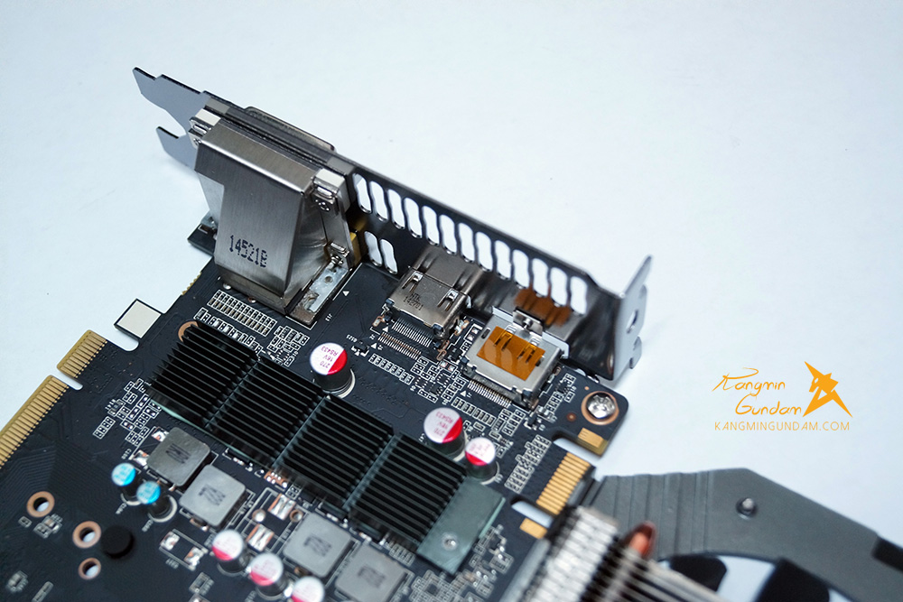 조텍 GTX960 D5 2GB ZOTAC 그래픽카드 추천 -29 copy.jpg