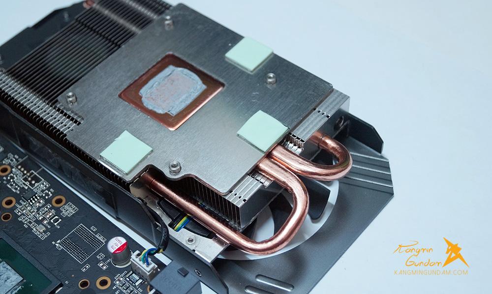 조텍 GTX960 D5 2GB ZOTAC 그래픽카드 추천 -30 copy.jpg