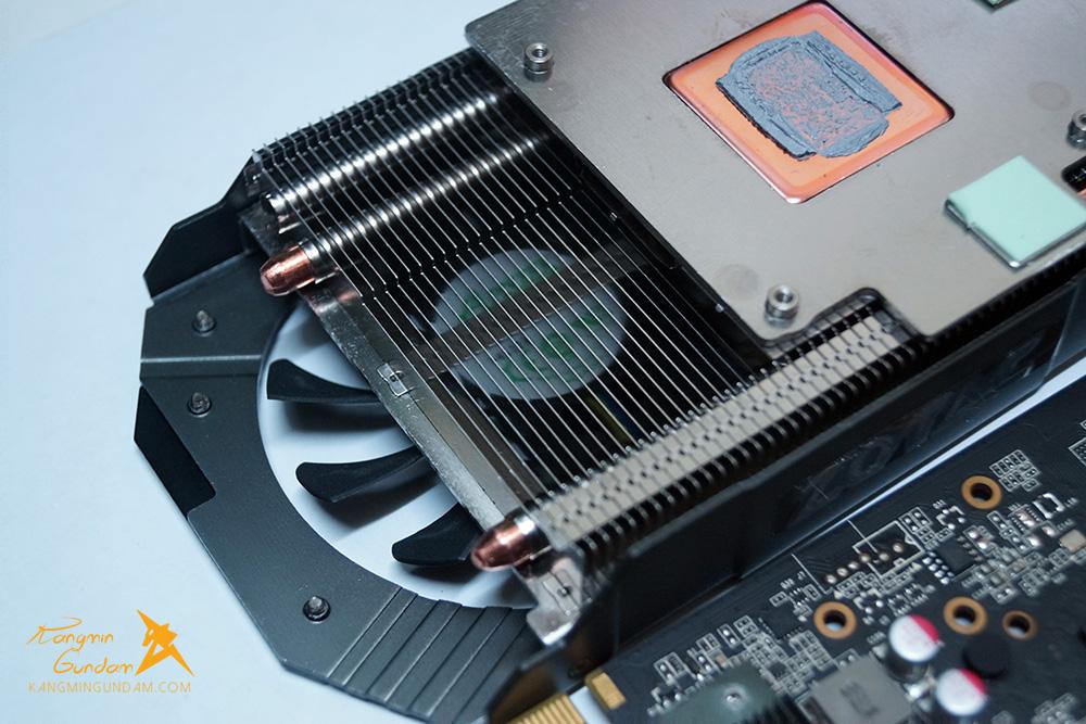 조텍 GTX960 D5 2GB ZOTAC 그래픽카드 추천 -31 copy.jpg
