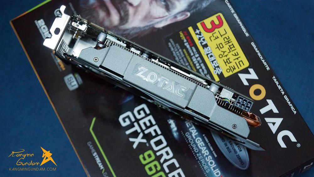 조텍 GTX960 D5 2GB ZOTAC 그래픽카드 추천 -34 copy.jpg