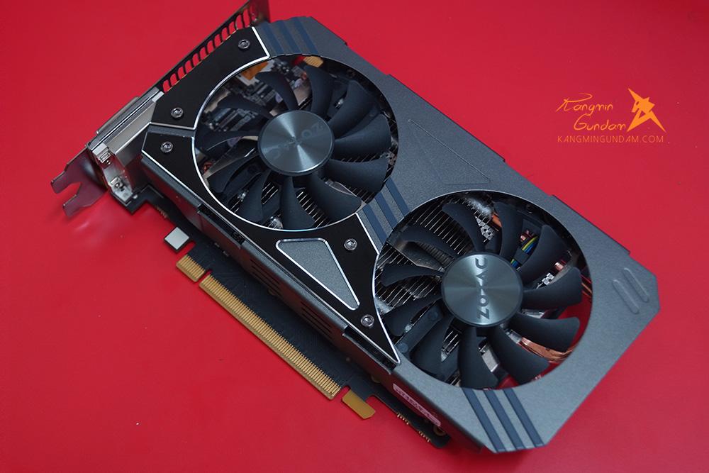 조텍 GTX960 D5 2GB ZOTAC 그래픽카드 추천 -50-1.jpg