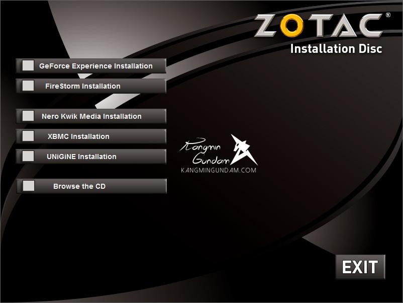 조텍 GTX960 D5 2GB ZOTAC 그래픽카드 추천 -52.jpg