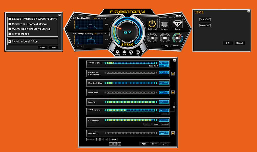 조텍 GTX960 D5 2GB ZOTAC 그래픽카드 추천 -55.jpg