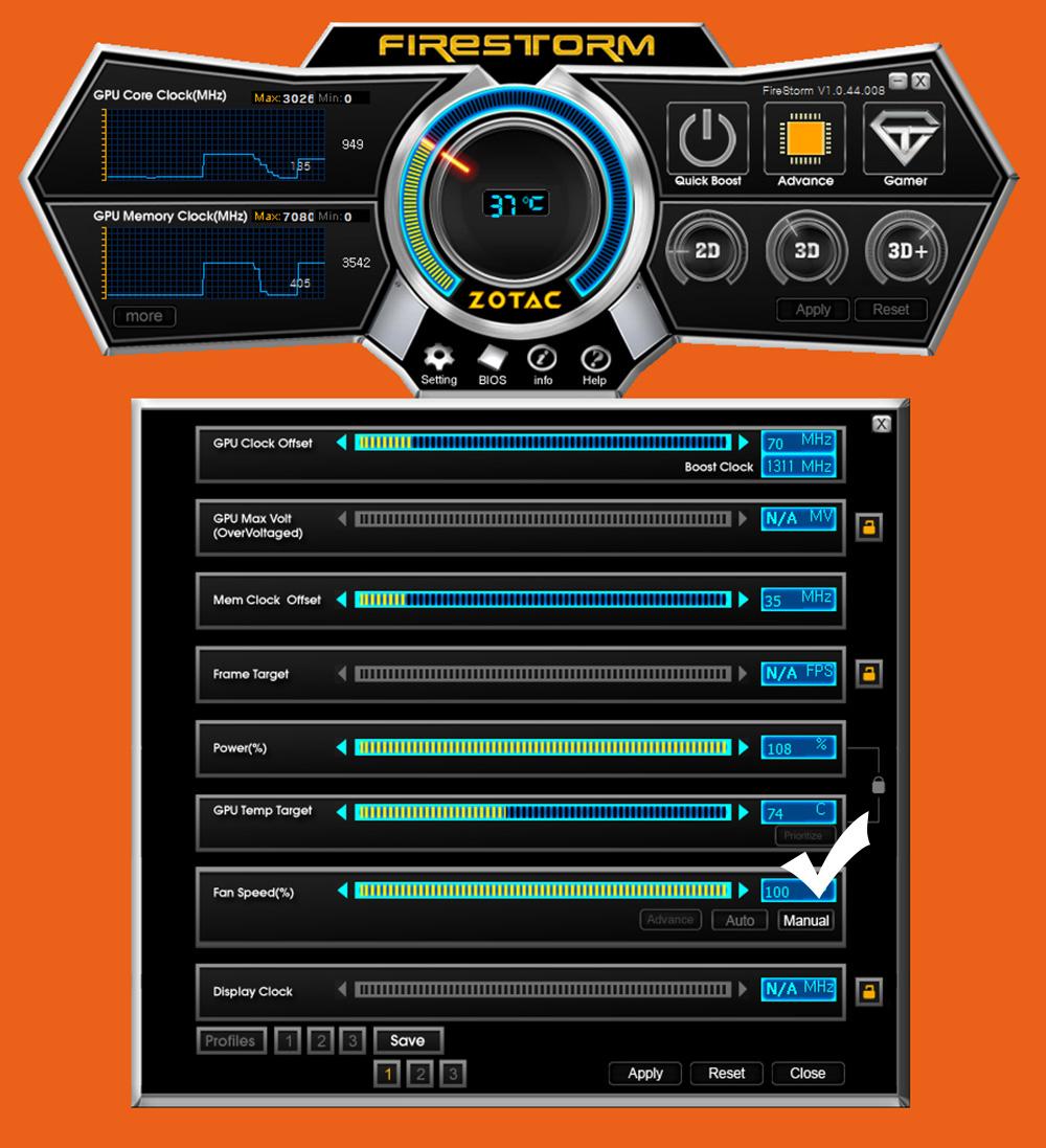 조텍 GTX960 D5 2GB ZOTAC 그래픽카드 추천 -56.jpg