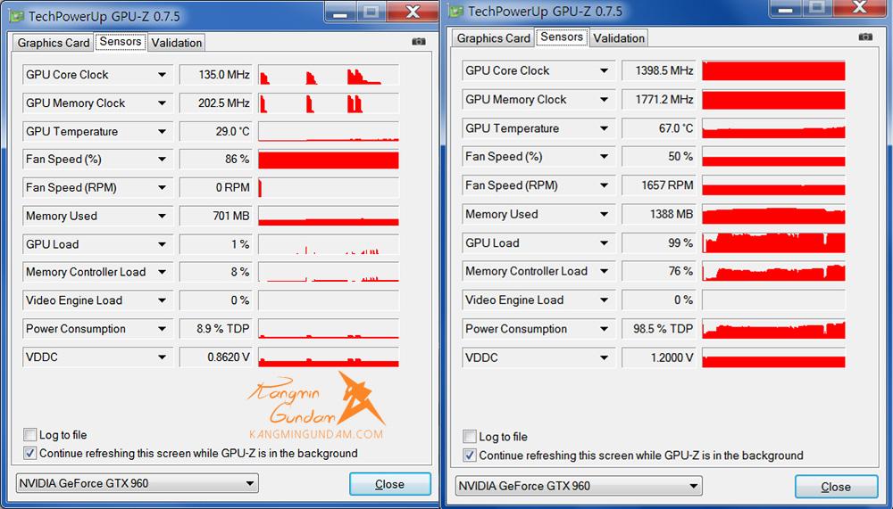 조텍 GTX960 D5 2GB ZOTAC 그래픽카드 추천 -58.jpg