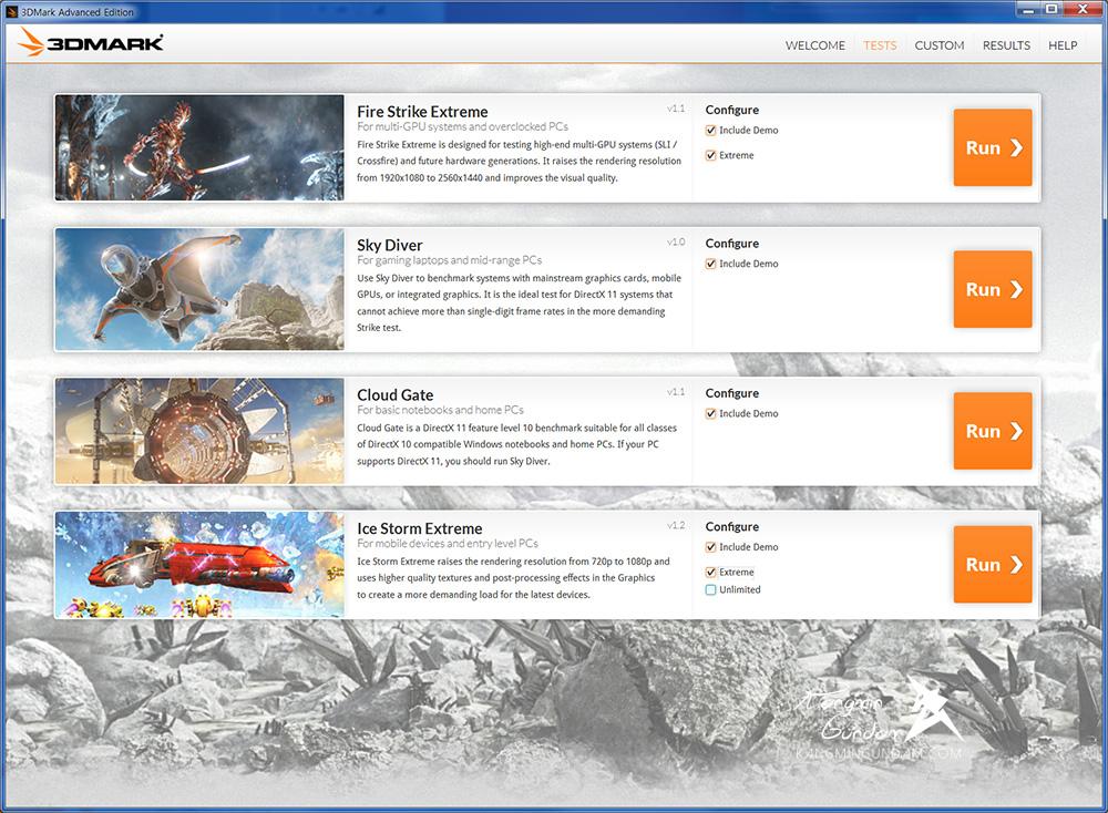 조텍 GTX960 D5 2GB ZOTAC 그래픽카드 추천 -59-1.jpg