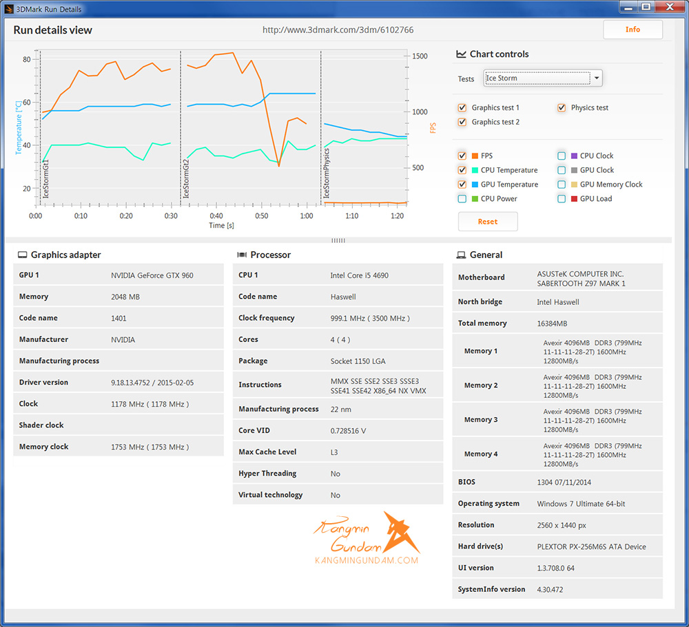 조텍 GTX960 D5 2GB ZOTAC 그래픽카드 추천 -62.jpg