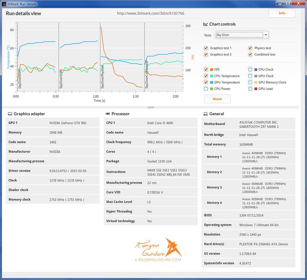 조텍 GTX960 D5 2GB ZOTAC 그래픽카드 추천 -64.jpg