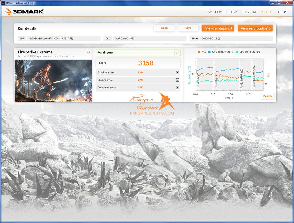 조텍 GTX960 D5 2GB ZOTAC 그래픽카드 추천 -65.jpg