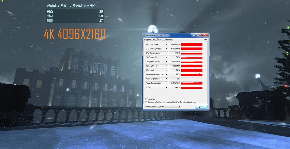 조텍 GTX960 D5 2GB ZOTAC 그래픽카드 추천 -73.jpg