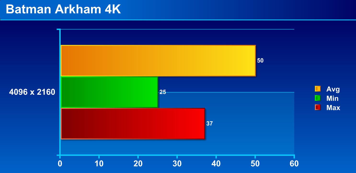 조텍 GTX960 D5 2GB ZOTAC 그래픽카드 추천 -73-1.jpg