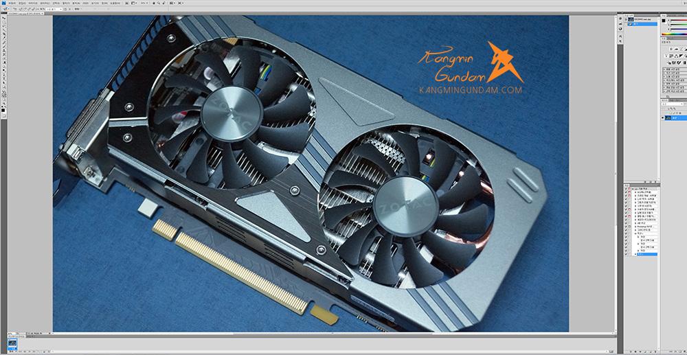 조텍 GTX960 D5 2GB ZOTAC 그래픽카드 추천 -90.jpg